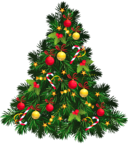 2015-christmas-tree-transparent-background-2
